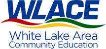 White Lake Area Community Education Homepage